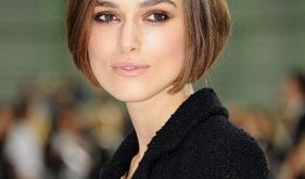 7 Sexy Short Hair Ideas - Glamour