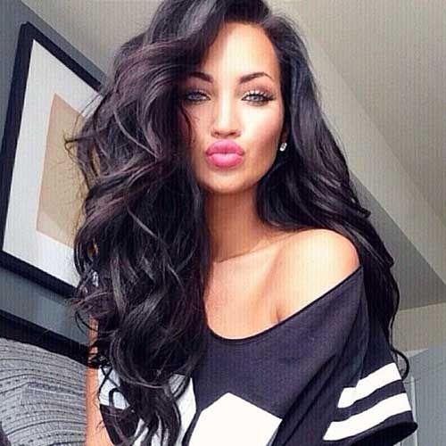 Amazing - 13 Most Attractive Sexy Hairstyles Men Love u2014 Steemit