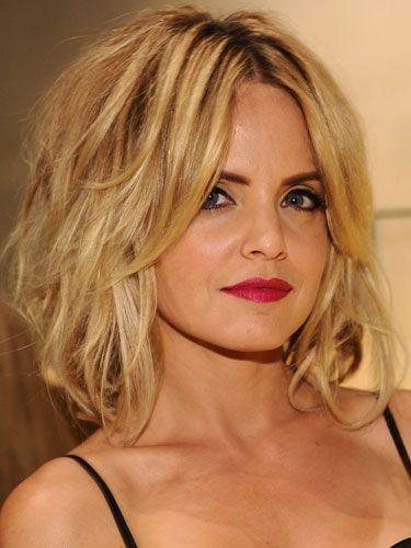 15 Sexy Hairstyles for Long & Medium Hair
