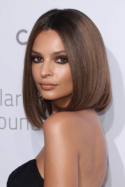 Short Hairstyles: Best Short Hair Cuts & Styles 2019 | Glamour UK