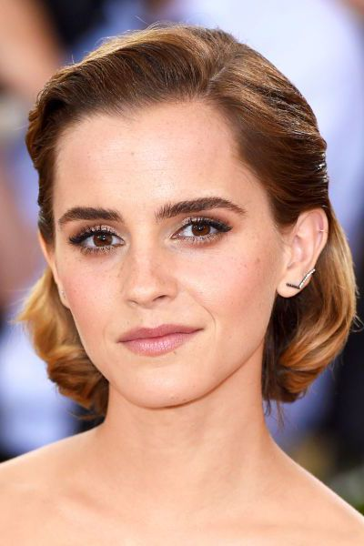 24 Best Short Hair Styles - Bobs, Pixie Cuts, and More Celebrity