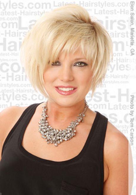 Short haircuts women over 50 | Hair | Pinterest | Short hair styles