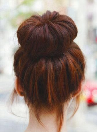 Top 50 Simple And Easy Hairstyles With Photos | Styles At Life