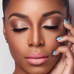 Tips for Black Makeup