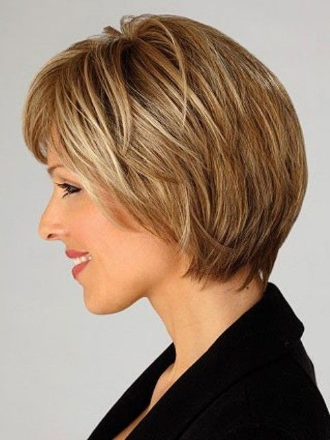 15 Best Short Haircuts You Have To Try This Season u2013 PICTURES