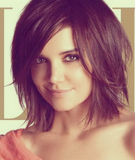 Trendy haircuts for women u2026 | trendy haircuts | Hair u2026