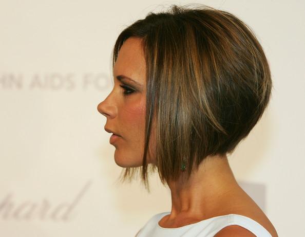 The Best Victoria Beckham Hairstyles - Hair World Magazine
