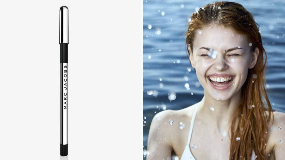 The Best Waterproof Makeup of 2018 - Mascara, Eyeliner, and More