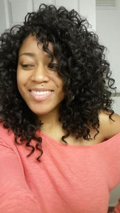 322 Best short weave hairstyles images in 2019   Black girls