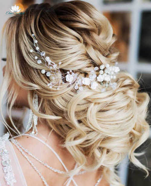 wedding hair and makeup Archives - Key West Wedding Hair and Makeup