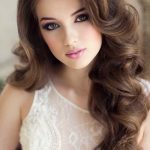 Look stunning on your special day with   wedding hair and makeup