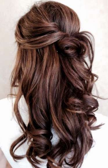 Easy 100 wedding hairstyles for every hair length | Eddy K Bridal