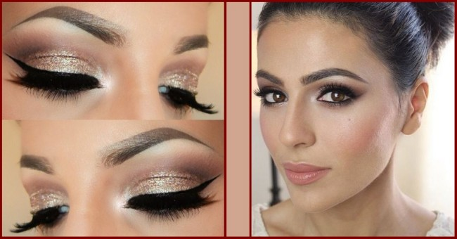 Makeup Tips u2013 Perfect Wedding Photos