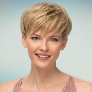Hairstyles | SmartStyle Hair Salons