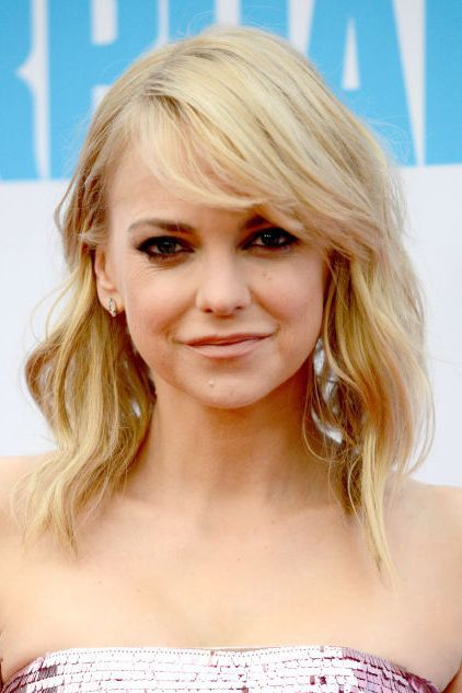Women's hairstyles and their interesting   trends