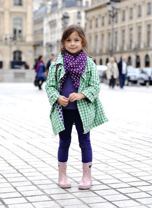 ... 30 kids street fashion trends ... GRPVIOZ
