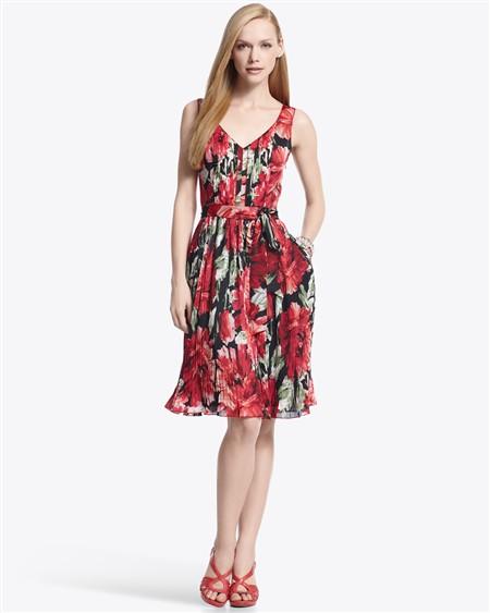 ... day dresses ... ZSJHLMW