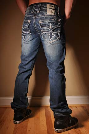 ... designer jeans for men it is easy to conclude that those men who wants IZROAXD