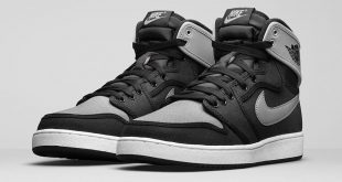 ... nike air jordan 1 ko high og shadow 03 ... GUVACNM