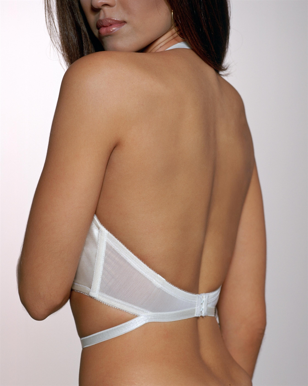 ... picture of smoothie #164 backless bra 80% off ZDEUUYU