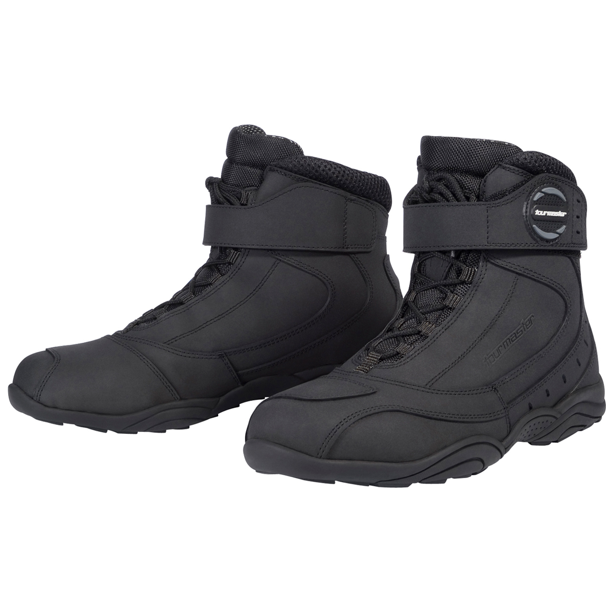 ... tour master response 2.0 waterproof boots ... HUMZIOD