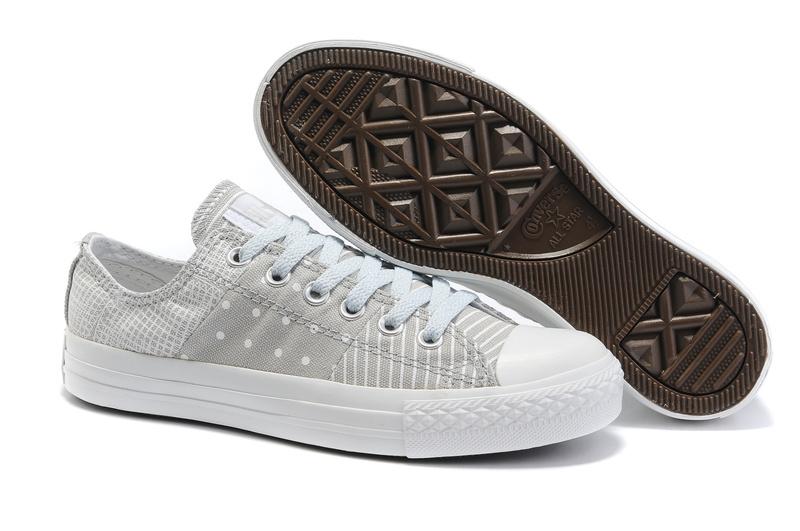 ... womens converse all star shoes grey,converse high tops sale nz,outlet  online ... LIVLITQ