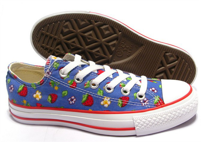 ... womens converse all star shoes white blue red,converse shorts sale  sale,coupon codes ANCTBEP