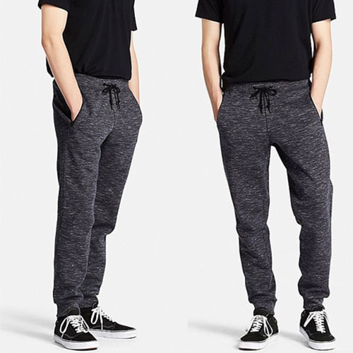 Sweatpants for men that keeps you comfortable