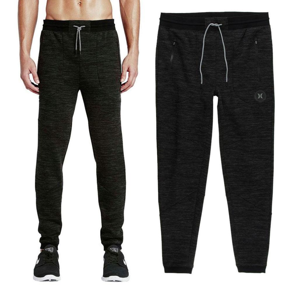 10 best sweatpants for men and women 2017 - sweatpants and joggers XUQAQXF