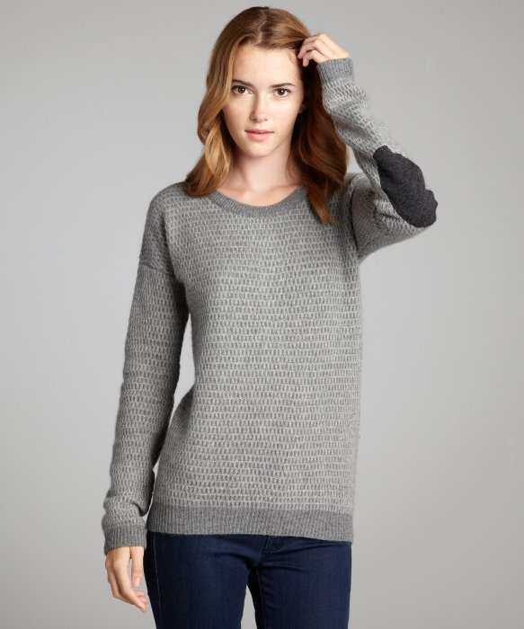 10 cashmere sweaters for cold-weather adventures GTHBPGK