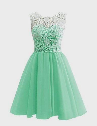 1000+ ideas about dresses for kids on pinterest | girls pageant . KOXRYVD