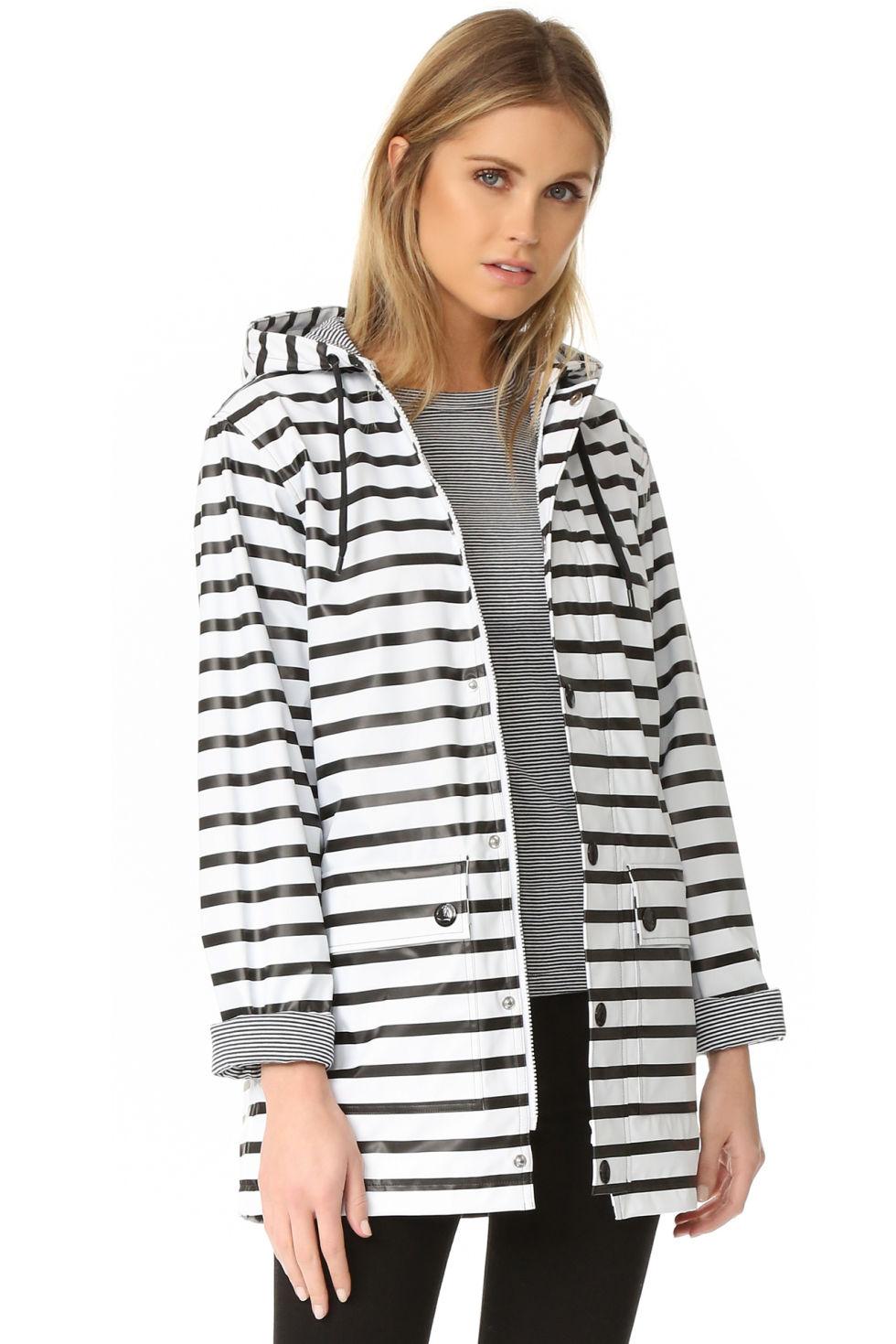 15 cute spring raincoats - best raincoats for women MFBQKHO
