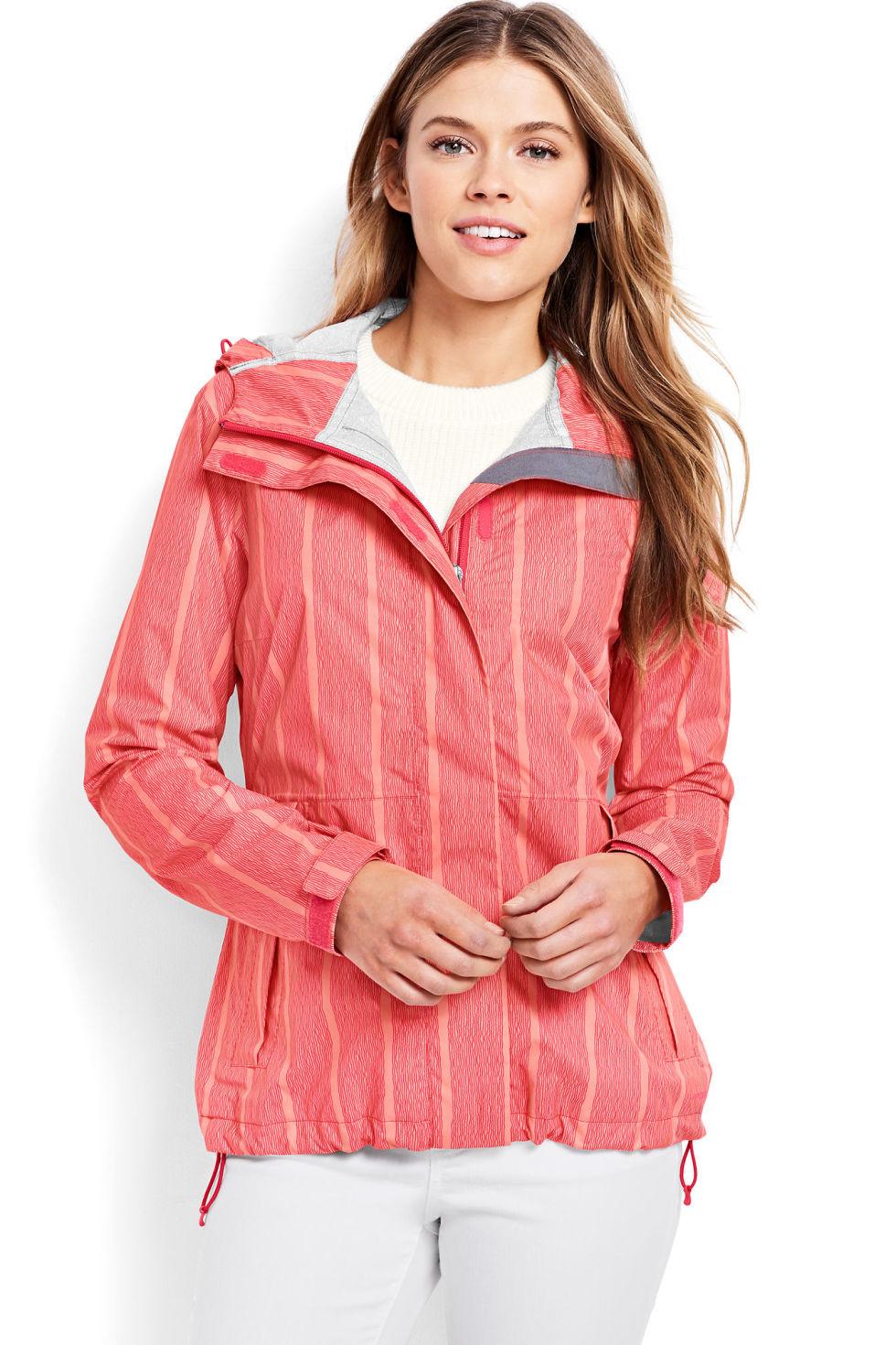 15 cute spring raincoats - best raincoats for women MSJQPUP
