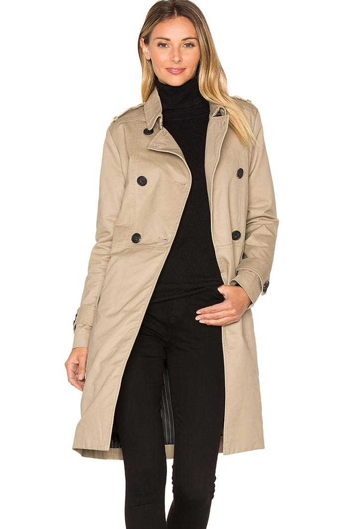 15 cute spring raincoats - best raincoats for women VJGJCLF