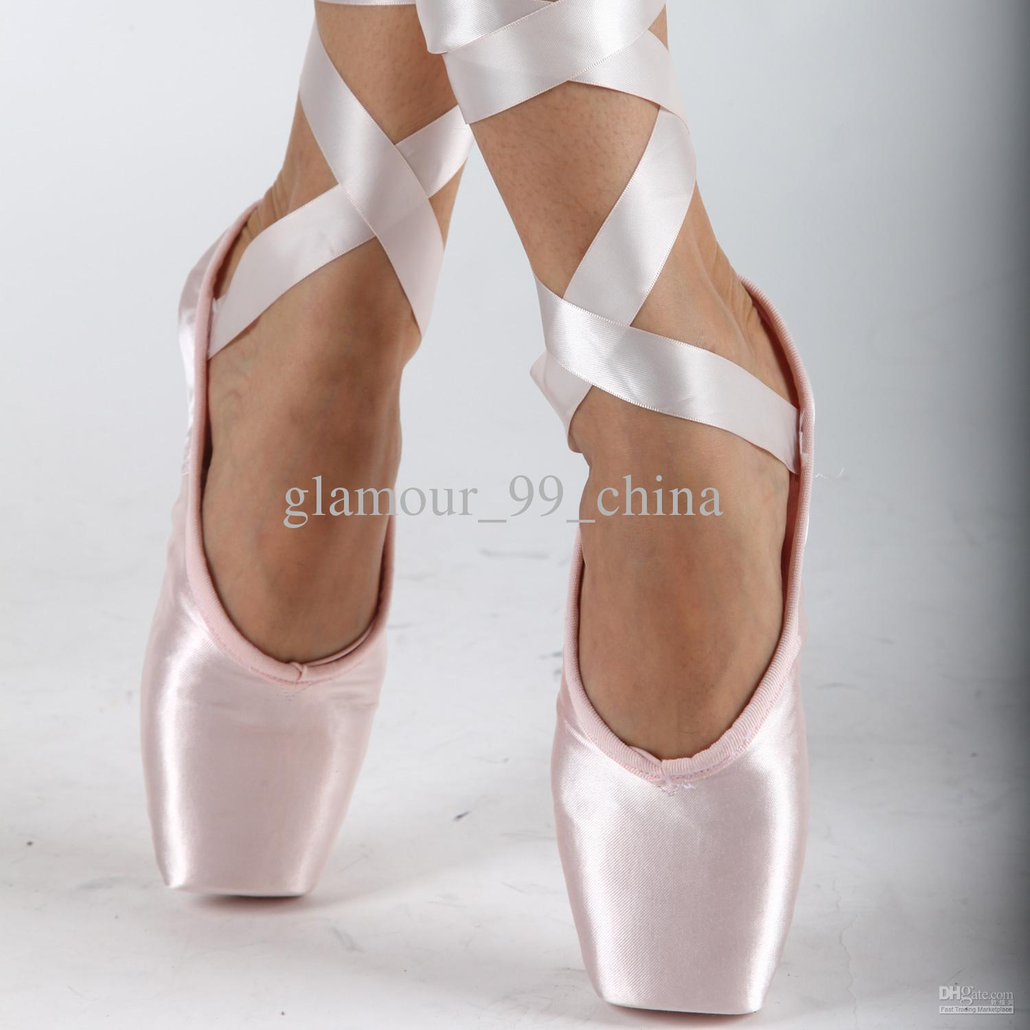 2017 dynasty dance sansha dance shoes ballet shoes toe shoes practice shoes  sp gifts XCKVZMW