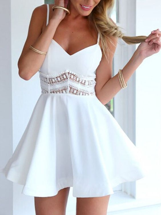 23 cute dresses for teens try it lxbpxws DDZMCON