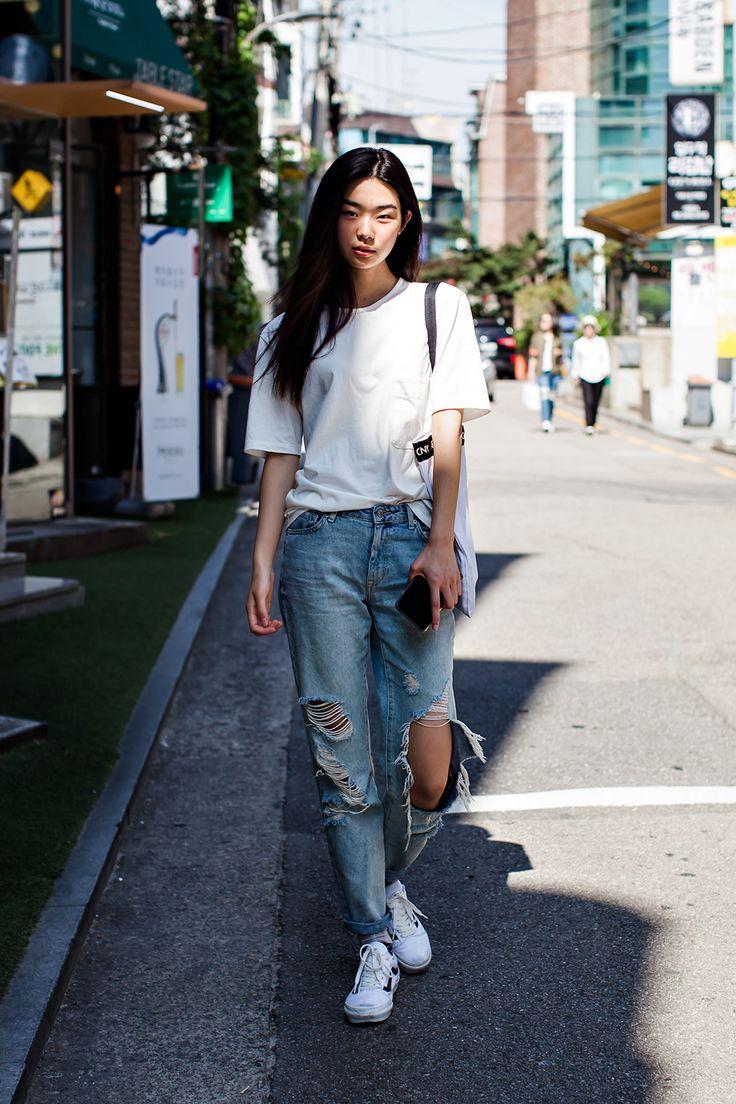 36+ street style around the world GSVIRZI