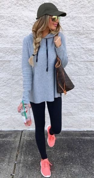 52 cute outfits for any look youu0027re going for HKCMBJX