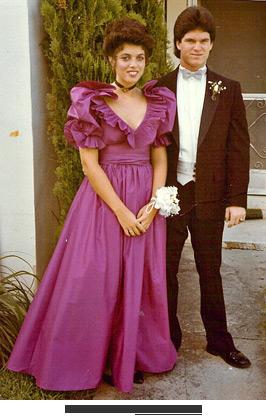 80s prom dress 80s-prom-dress-ruffles-2 PDLOTRW