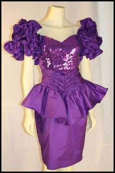 80s prom dress haul out your favorite prom dress for the girlfriends weekend prom party! GWTSBDN