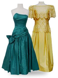 80s prom dress prom dresses · 80u0027s prom DTWGDHL