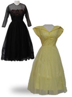 80s prom dress prom dresses DCOXYNU