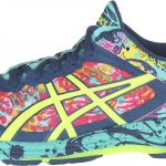 Asics gel noosa – look for the tri series!