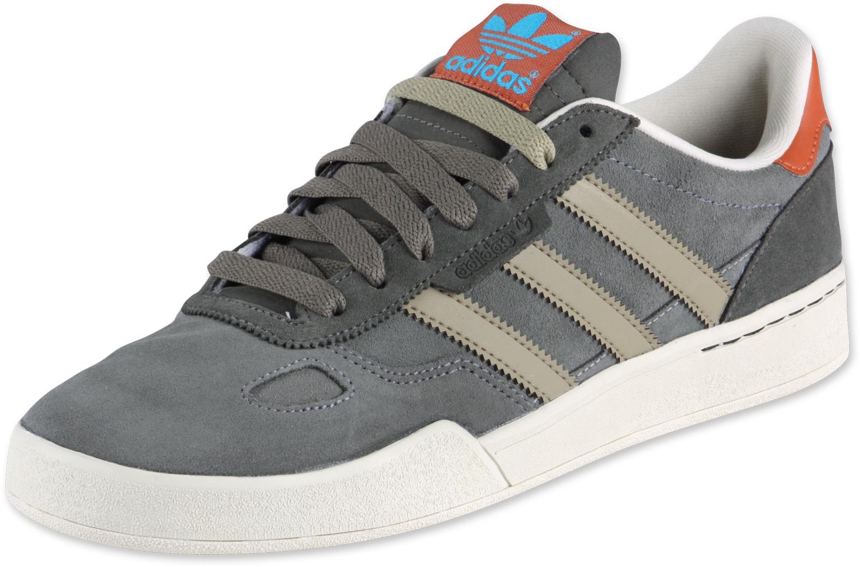 adidas adidas ciero shoes grey beige PHAQQTG