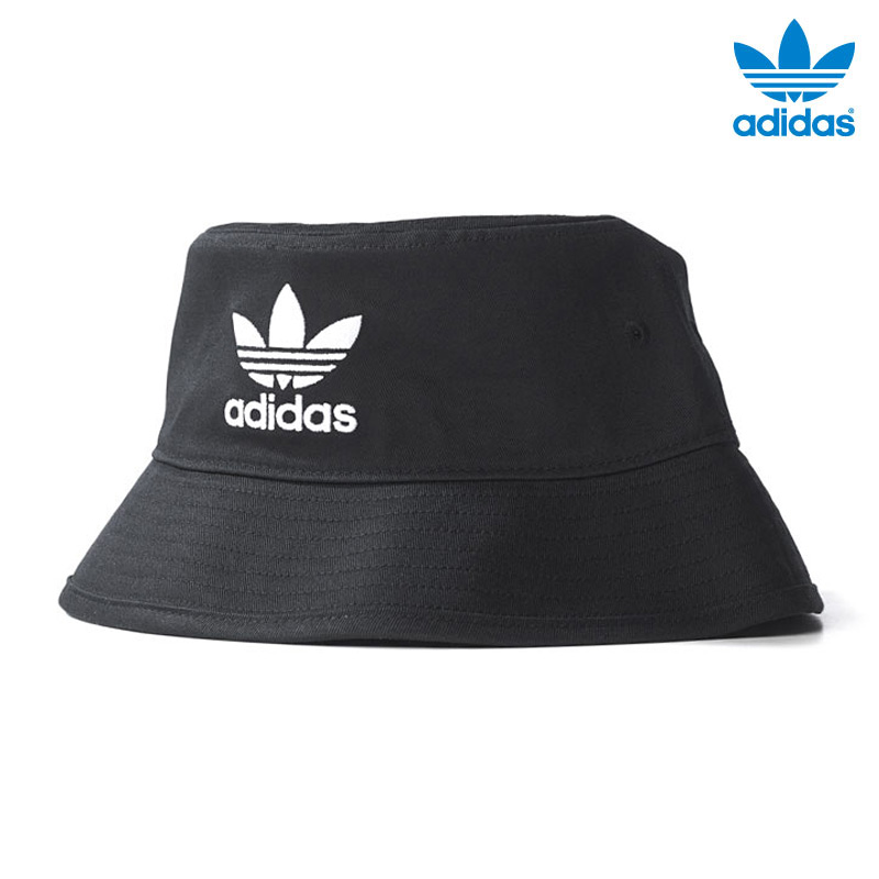 adidas bucket hat adidas originals bucket hat core adidas originals bucket hat black/white  16ss-i AUBGFTJ