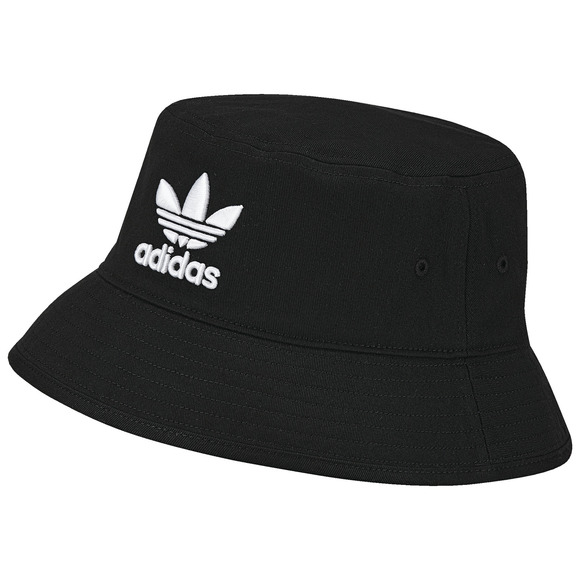 adidas bucket hat clearance bk7345 - menu0027s bucket hat ZEOXKFI