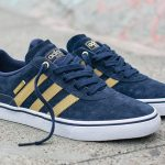 Adidas busenitz – an inspirational shoe!