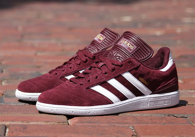 Adidas Busenitz after recently converting to a boost sole for chilling purposes, the adidas  skateboarding busenitz JBLRAYX