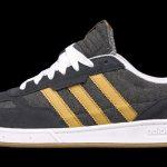 Adidas ciero – choose from range of shoes