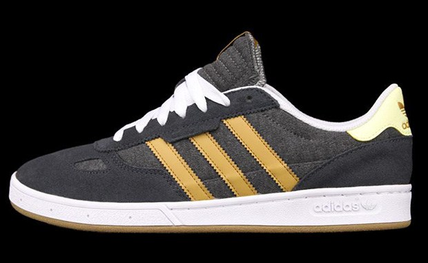 Adidas ciero – choose from range of shoes